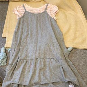 Gap Girls Dress Size XL (14)
